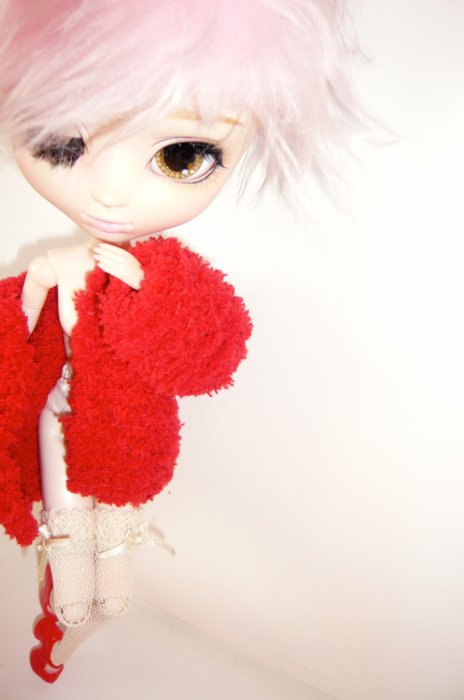 Blog de viopullip