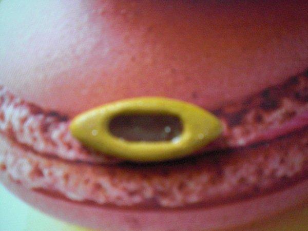 magnet pour frigo divers
