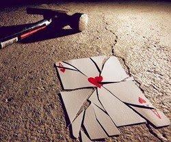 espoir, désespoir
