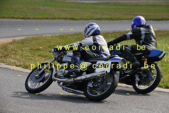 lurcy lévis 2013 - tz club