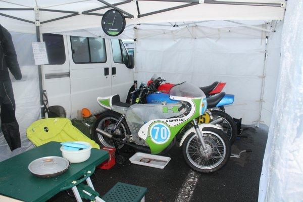 modif 350 S2