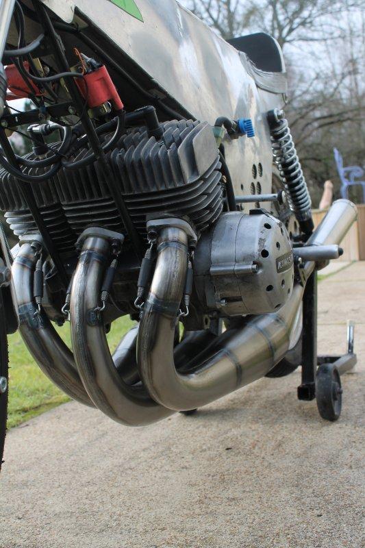 modif 350 S2 -1