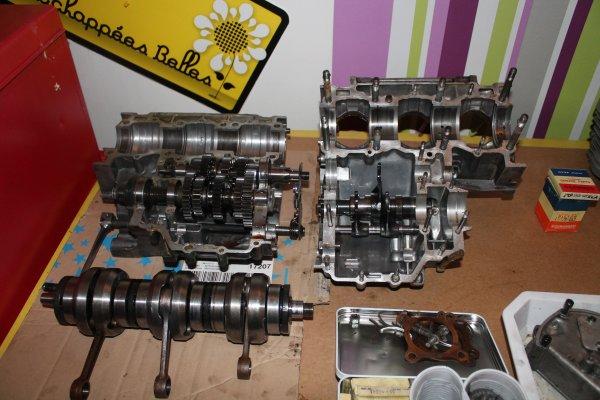 modif 350 S2 -3