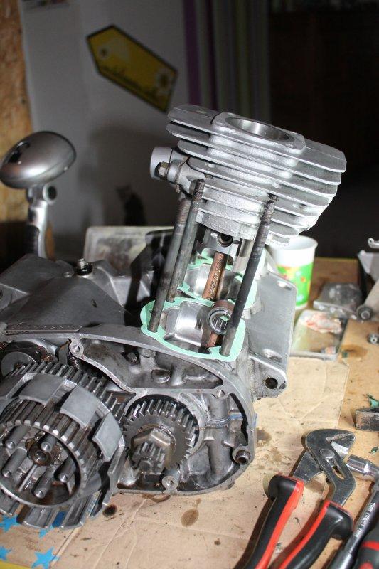 modif 350 S2 -4