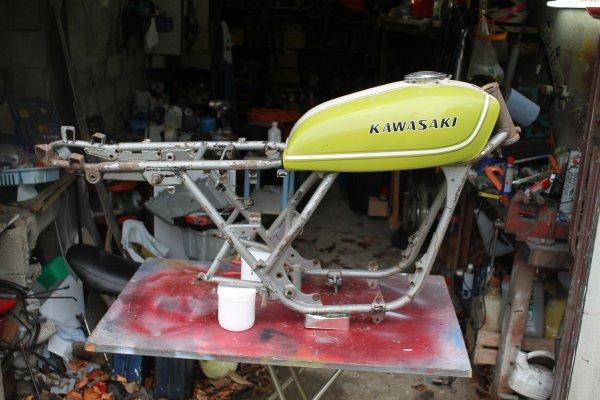modif 350 S2 -5
