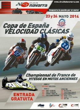 vma - Navarra 23/24 Mai  -1-