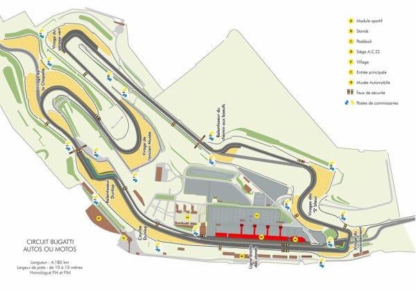 VMA  le Mans 18/19/20 juillet - 0-