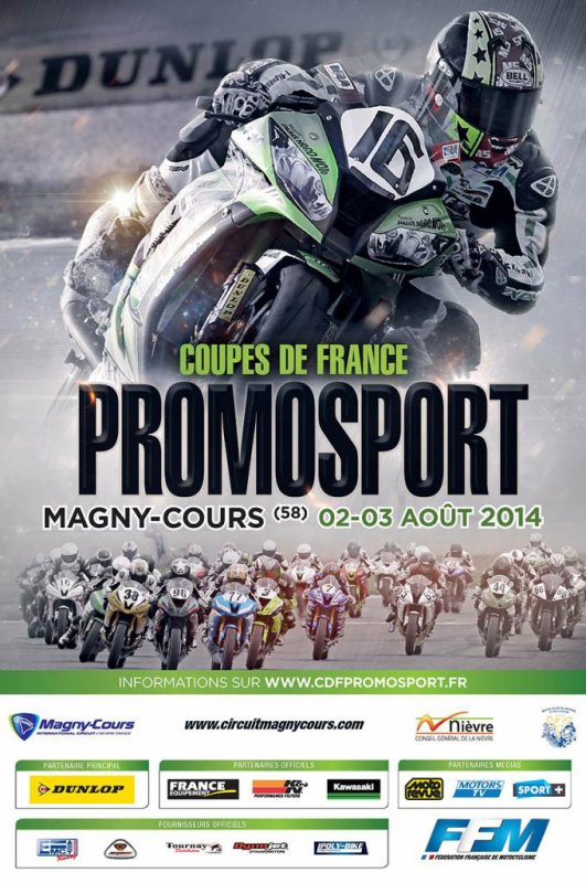 VMA - magny-cours- 1/2/3 aout-1-