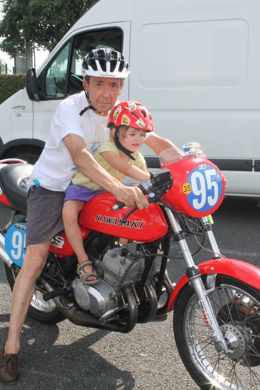 VMA - magny-cours- 1/2/3 aout-3-