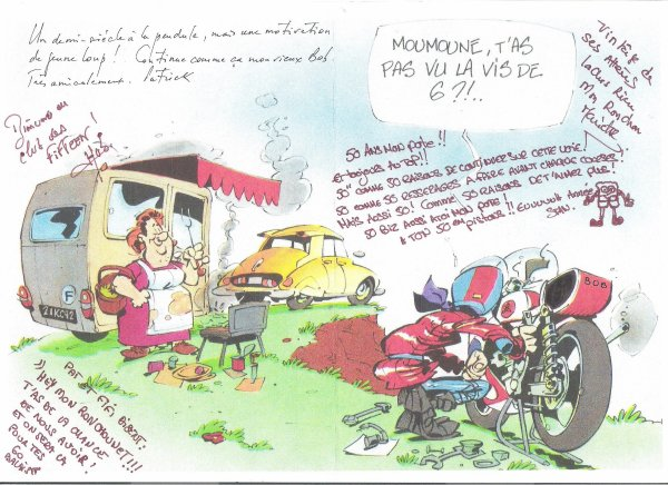 VMA - magny-cours- 1/2/3 aout-4-