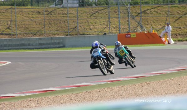 VMA - magny-cours- 1/2/3 aout-5-