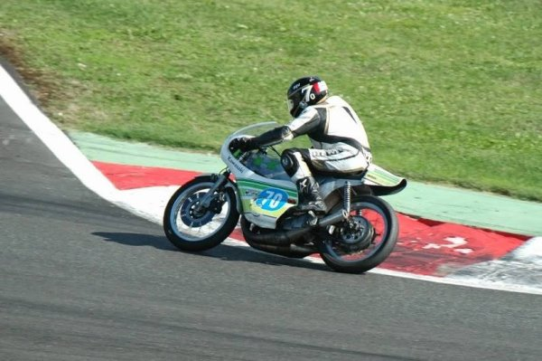 VMA - magny-cours- 1/2/3 aout-6-