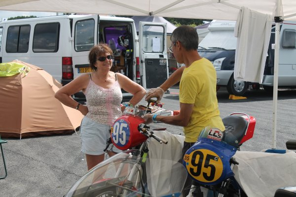 VMA - magny-cours- 1/2/3 aout-8-