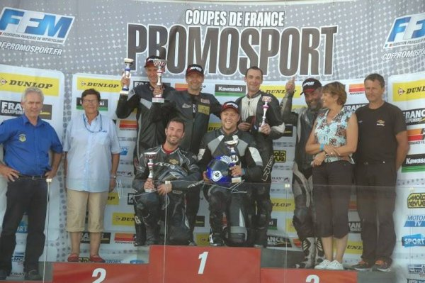 VMA - magny-cours- 1/2/3 aout-9-