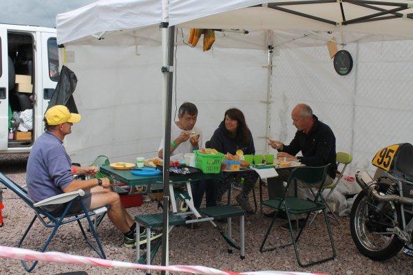 lurcy lévis 2014 - tz club -2-