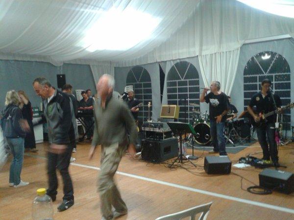 lurcy lévis 2014 - tz club -4-