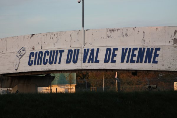 VMA -  le Vigeant - 3