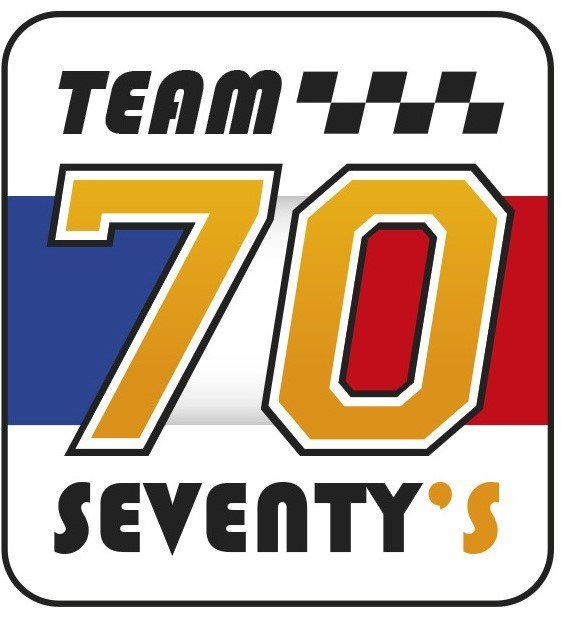 site seventy's !!