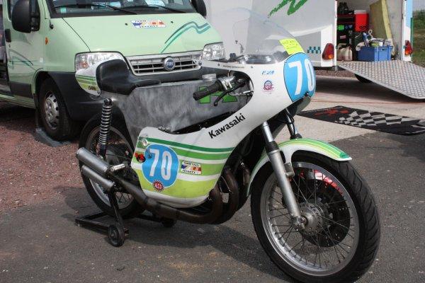 VMA-Croix en Ternois