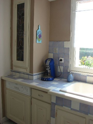 blog de eleonoredeco mimi page 4 la renovation de meubles sans le decapage. Black Bedroom Furniture Sets. Home Design Ideas