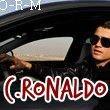 Photo de Officiel-Real-Madrid