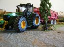 Photo de johndeere14240