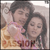 Amritaà raao Shahid Kapoor <3  Vivàah  (l)