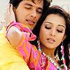 Amritaà Rao Avec Shahid Kapoor ?!