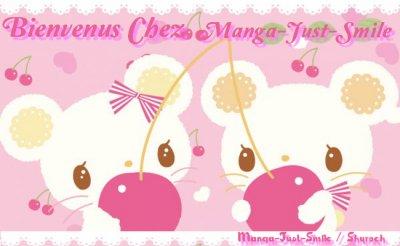 ♠ Bienvenue sur mon blog ♠