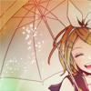 Manga-Just-Smile