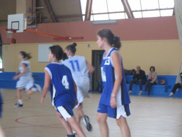 Basket.....♥