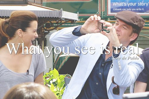Friendship Mote de Weatherly (Cote+Micheal)