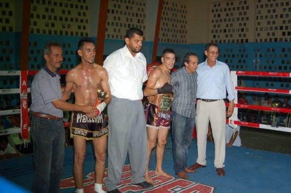 salah    maroc    2010
