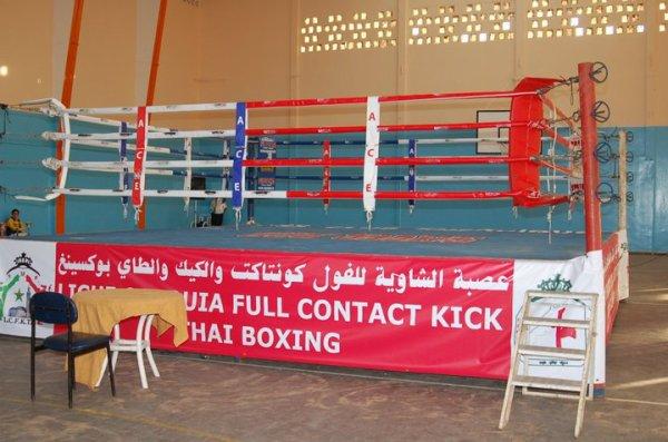 kick   muay  thai    2010/07/26