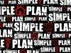 xx-sp-simple-plan-sp-xx