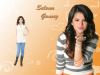 Selena et Magnifique