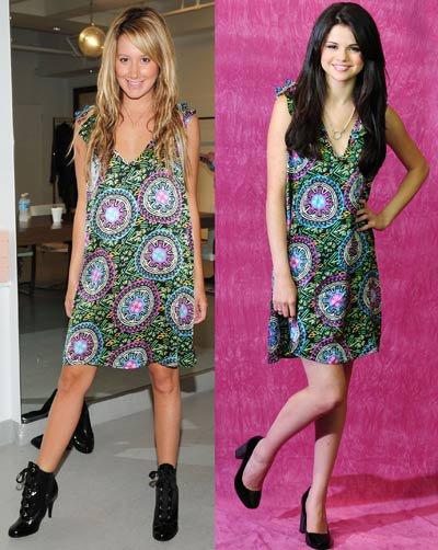 Blog de BeelleeSelenaaGomez Et Ashley  Tisdale