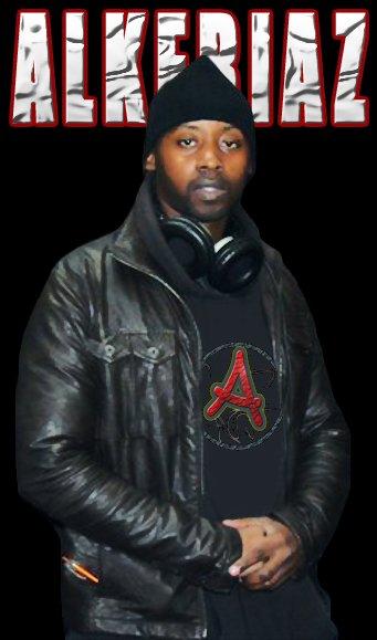Hip Hop Story / depuis longtime (Alkeriaz) (2008)