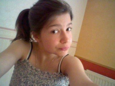 emeline ♥