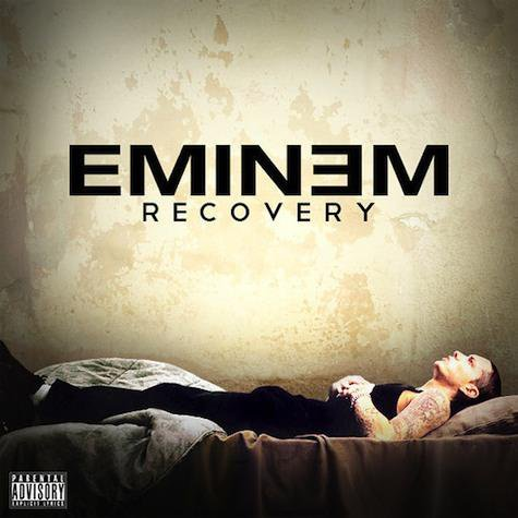 Blog de fan-de-eminem-1