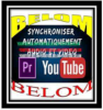 YOUR-TUBE-CHEZ-BELOM