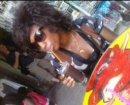 Photo de x-africa-girl-x