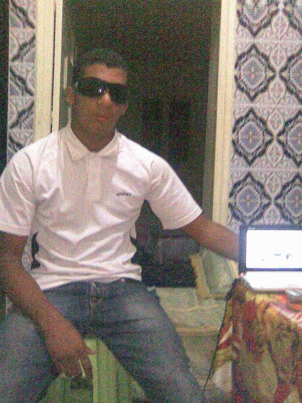 anass 2010