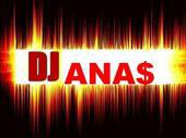 Blog de anasss-bilal
