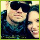 Photo de R3pertoire-Story