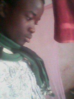 @L MOU§C@DOR