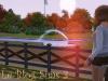 Le-blog-sims3