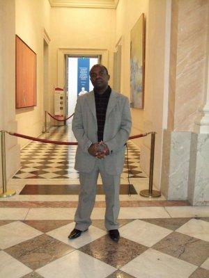 Crise de la diaspora de Marseille : Ali Ivessi réagit : MIEUX VAUT TARD QUE JAMAIS
