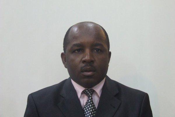 Opinion de Chaharane Mogne: Quel pourrait être le model pour financer les projets de la Fédération ?