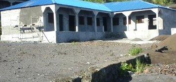 Tsinimoichongo : les projets avancent bien